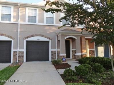 5791 Parkstone Crossing Dr, Jacksonville, FL 32258 - #: 934238