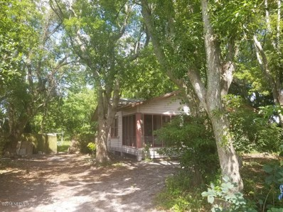 220 Carter Crabtree Rd, East Palatka, FL 32131 - #: 934243