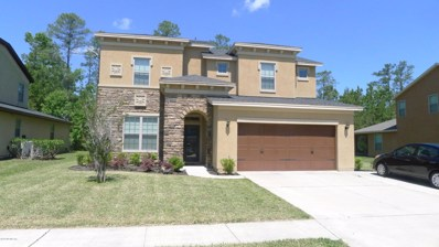 14210 Summer Breeze Dr Dr E, Jacksonville, FL 32218 - #: 934245