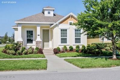 70 Garden Wood Dr, Ponte Vedra Beach, FL 32081 - #: 934266