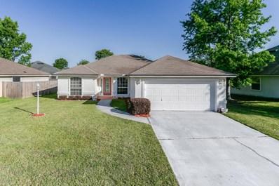 1677 Northglen Cir, Middleburg, FL 32068 - #: 934268