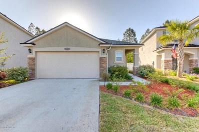 644 Drysdale Dr, Orange Park, FL 32065 - MLS#: 934273