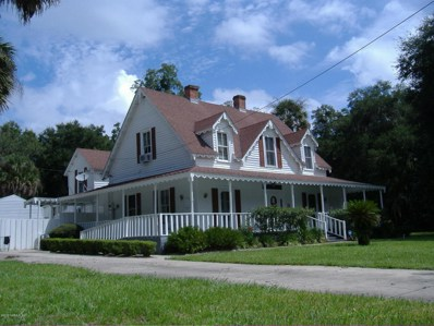 310 State Road 26, Melrose, FL 32666 - #: 934338