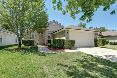 760 S Lilac Loop, Jacksonville, FL 32259 - #: 934352