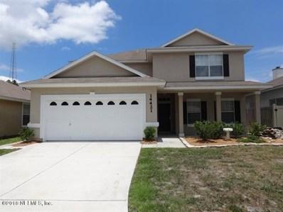 14421 Woodfield Cir N, Jacksonville, FL 32258 - #: 934362