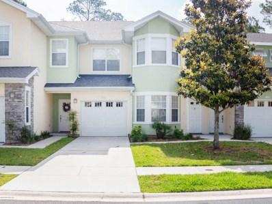 96136 Stoney Dr, Fernandina Beach, FL 32034 - #: 934388