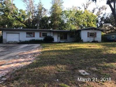 10548 Lake View Rd E, Jacksonville, FL 32225 - #: 934390