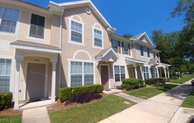 3528 Twisted Tree Ln, Jacksonville, FL 32216 - #: 934391