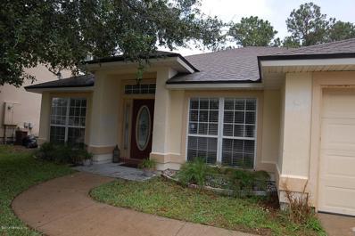 12714 N Tropic Dr, Jacksonville, FL 32225 - MLS#: 934406