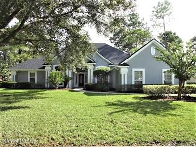 12968 Planters Creek Cir S, Jacksonville, FL 32224 - #: 934409