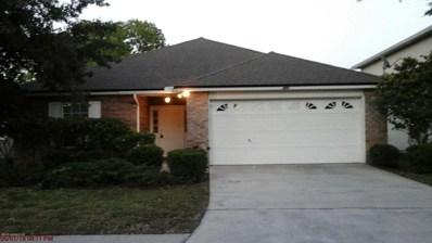 351 Brier Rose Ln, Orange Park, FL 32065 - #: 934425