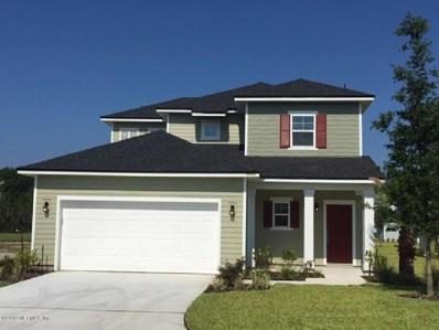 9866 Kevin Rd, Jacksonville, FL 32257 - #: 934461