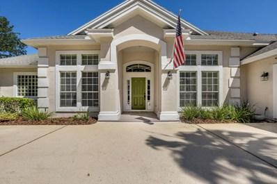 352 Mill View Way, Ponte Vedra Beach, FL 32082 - MLS#: 934470