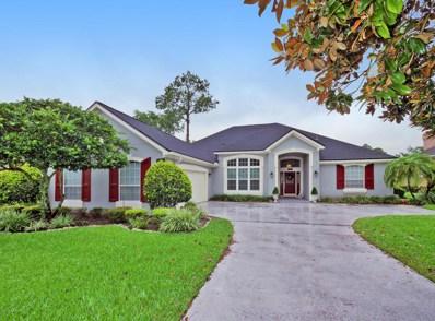 4012 Jebb Island Cir W, Jacksonville, FL 32224 - #: 934472