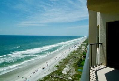 1901 1ST St N UNIT 1604, Jacksonville Beach, FL 32250 - #: 934488