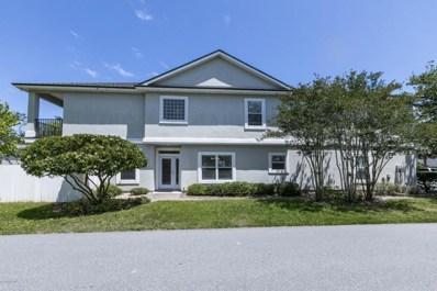 789 7TH Ave S, Jacksonville Beach, FL 32250 - #: 934493