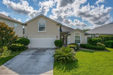356 Summit Dr, Orange Park, FL 32073 - #: 934501
