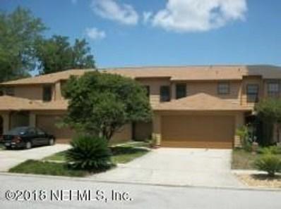 4133 Hidden Branch Dr N, Jacksonville, FL 32257 - #: 934502