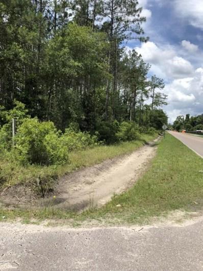 Macclenny, FL home for sale located at  0 Woodlawn Rd, Macclenny, FL 32063