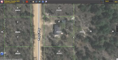 244 Royal Way, Interlachen, FL 32148 - #: 934518