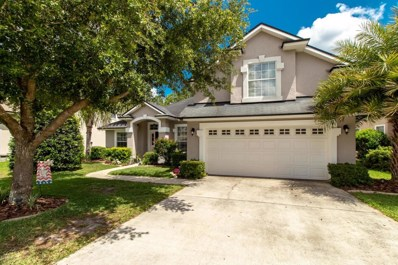 2575 Creekfront Dr, Green Cove Springs, FL 32043 - #: 934521