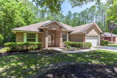 11658 Collins Creek Dr, Jacksonville, FL 32258 - #: 934527