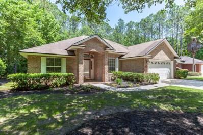 11658 Collins Creek Dr, Jacksonville, FL 32258 - #: 934527