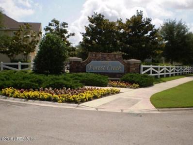 1705 Forest Lake Cir E UNIT 2, Jacksonville, FL 32225 - #: 934528