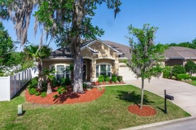 10332 Oxford Lakes Dr, Jacksonville, FL 32257 - #: 934537