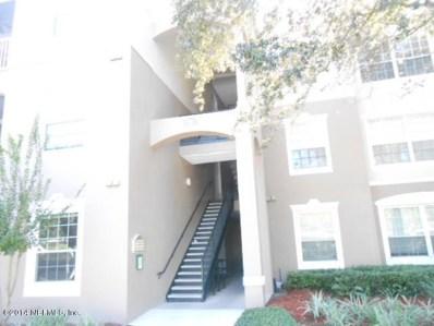 10550 Baymeadows Rd UNIT 323, Jacksonville, FL 32256 - MLS#: 934541