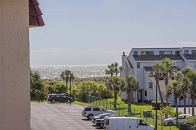 880 A1A Beach Blvd UNIT 3302, St Augustine Beach, FL 32080 - #: 934542