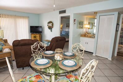 880 A1A Beach Blvd UNIT 3113, St Augustine Beach, FL 32080 - #: 934547