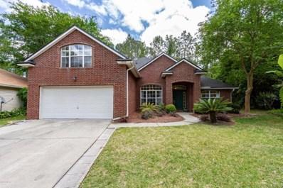 10680 Crooked Tree Ct, Jacksonville, FL 32256 - #: 934575