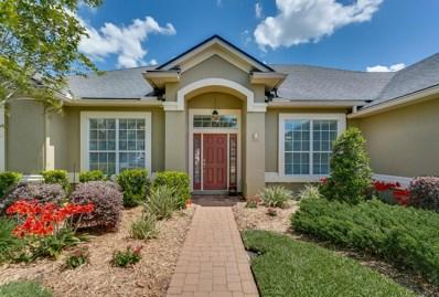 11815 Fitchwood Cir, Jacksonville, FL 32258 - #: 934578