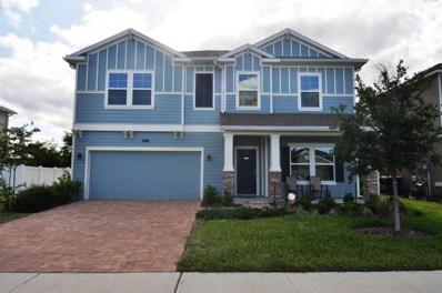16032 Tisons Bluff Rd, Jacksonville, FL 32218 - #: 934597