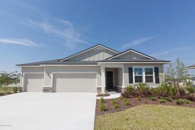 56 Lansing Ct, St Augustine, FL 32092 - #: 934602