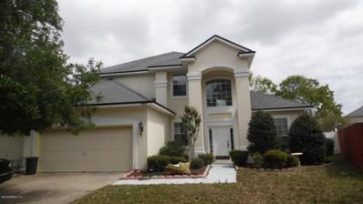 3006 Thorncrest Dr, Orange Park, FL 32065 - #: 934613