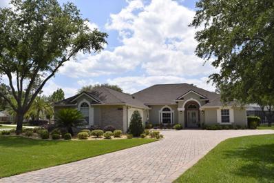 3162 Country Club Blvd, Orange Park, FL 32073 - #: 934618