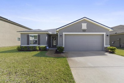 636 Glendale Ln, Orange Park, FL 32065 - MLS#: 934626