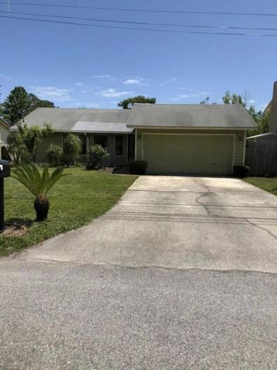1515 Derringer Rd, Jacksonville, FL 32222 - #: 934627