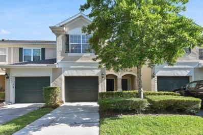 7990 Baymeadows Rd UNIT 2404, Jacksonville, FL 32256 - #: 934630