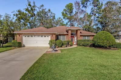 1486 Melbourne Cove Ct, Orange Park, FL 32003 - #: 934636