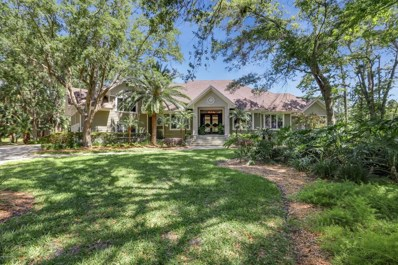 104 Linkside Cir, Ponte Vedra Beach, FL 32082 - #: 934640