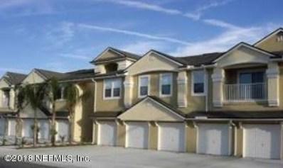 8192 Cabin Lake Cir UNIT 106, Jacksonville, FL 32256 - #: 934647
