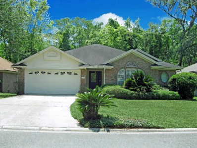 11976 Swooping Willow Rd, Jacksonville, FL 32223 - #: 934662