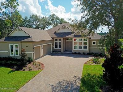 759 E Dorchester Dr, Jacksonville, FL 32259 - #: 934664