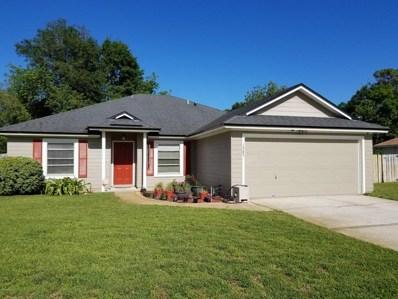 1785 Broken Bow Dr W, Jacksonville, FL 32225 - #: 934670