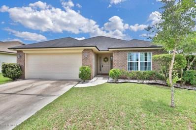 6439 Silk Leaf Ln, Jacksonville, FL 32244 - #: 934672