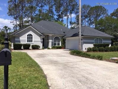 4050 Alesbury Dr, Jacksonville, FL 32224 - #: 934677