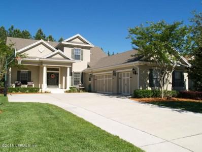 2112 Fox Tail Ct, St Augustine, FL 32092 - MLS#: 934697